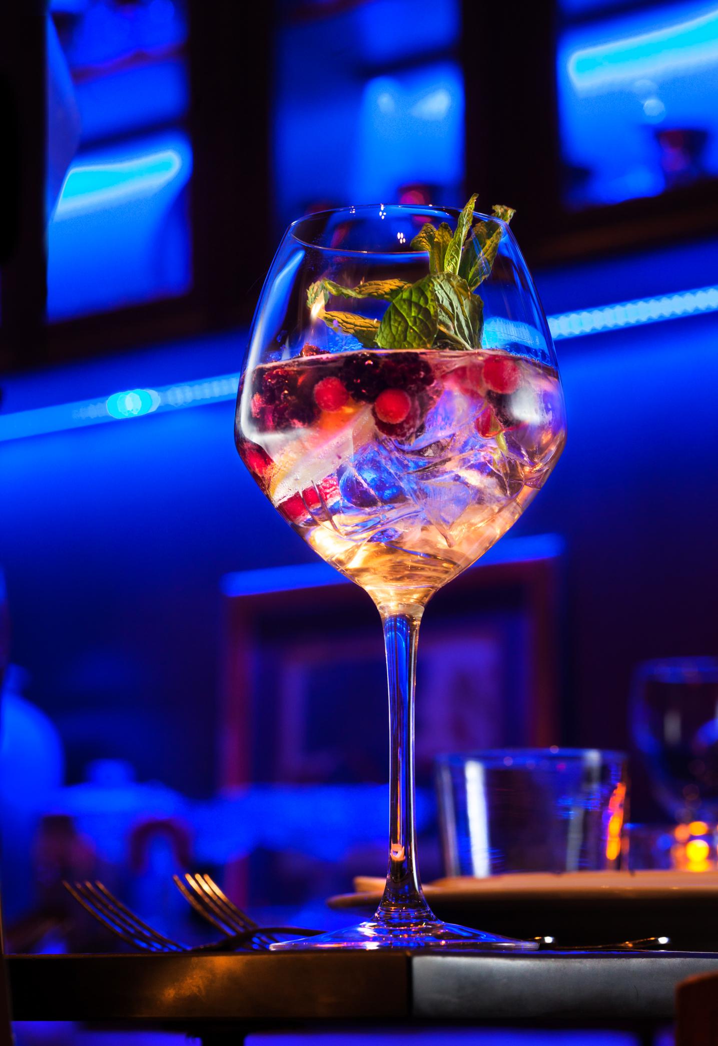 Soleto-Drink.jpg