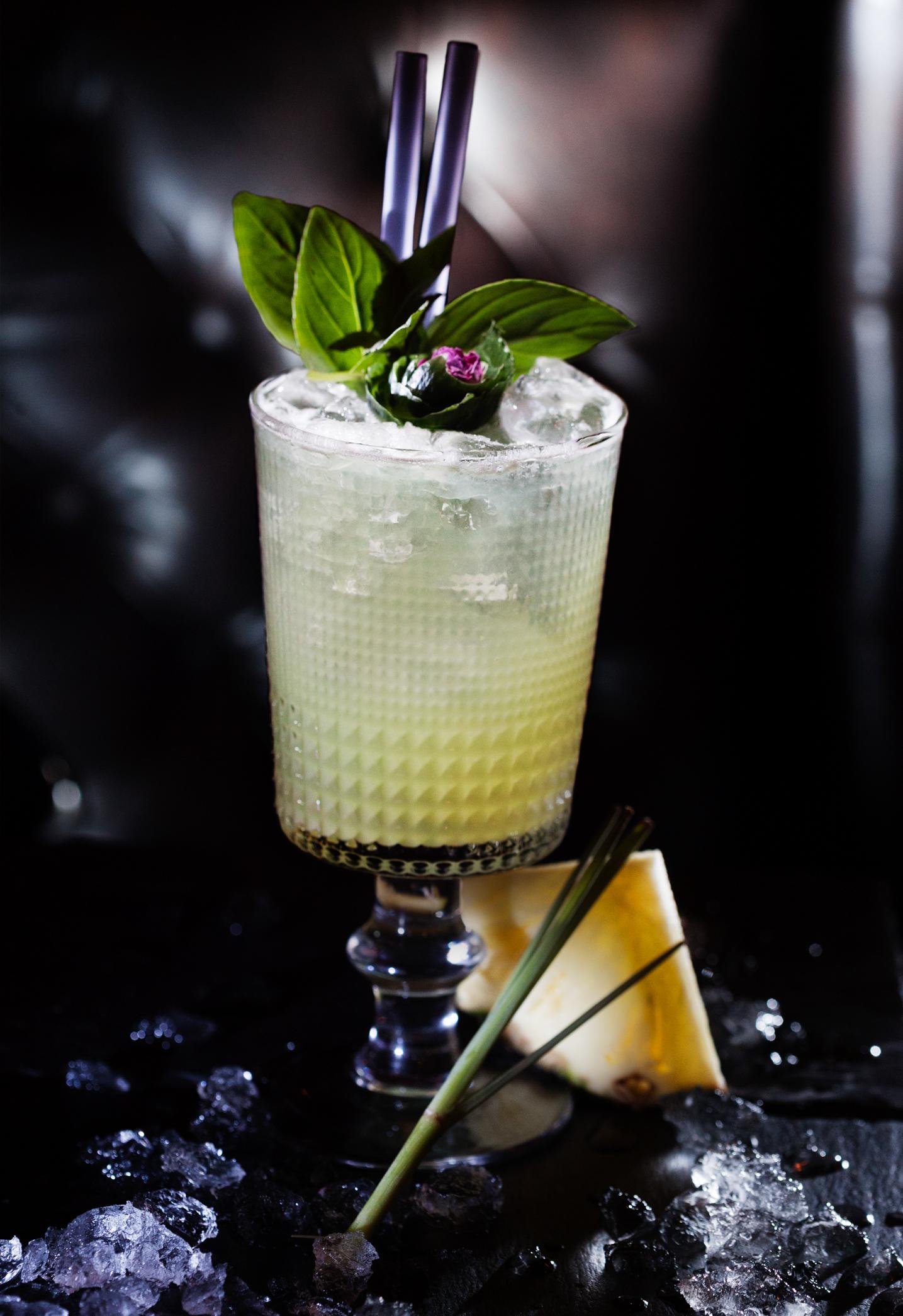 spolati-drink.jpg