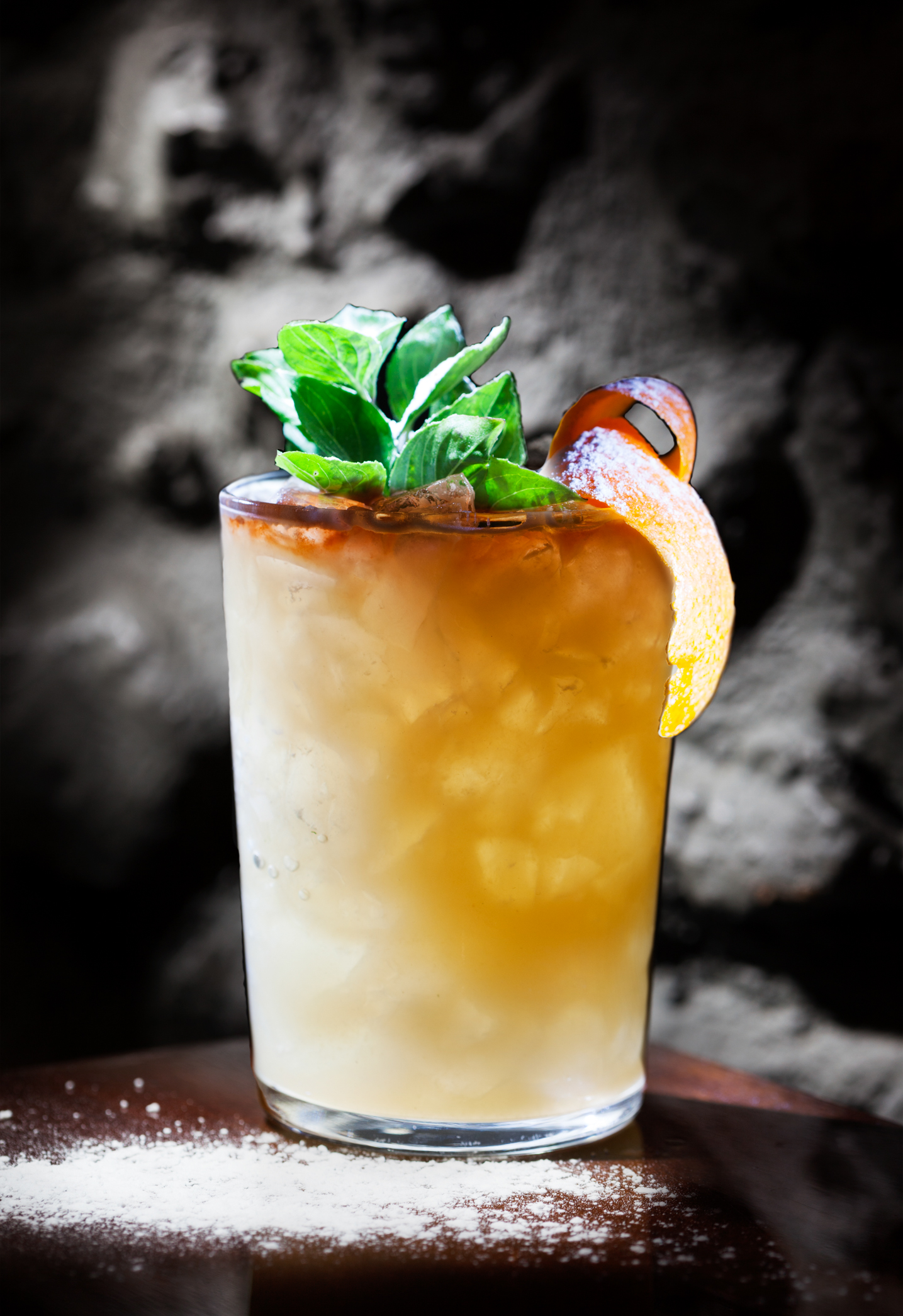 Tranjistor-Drink.jpg