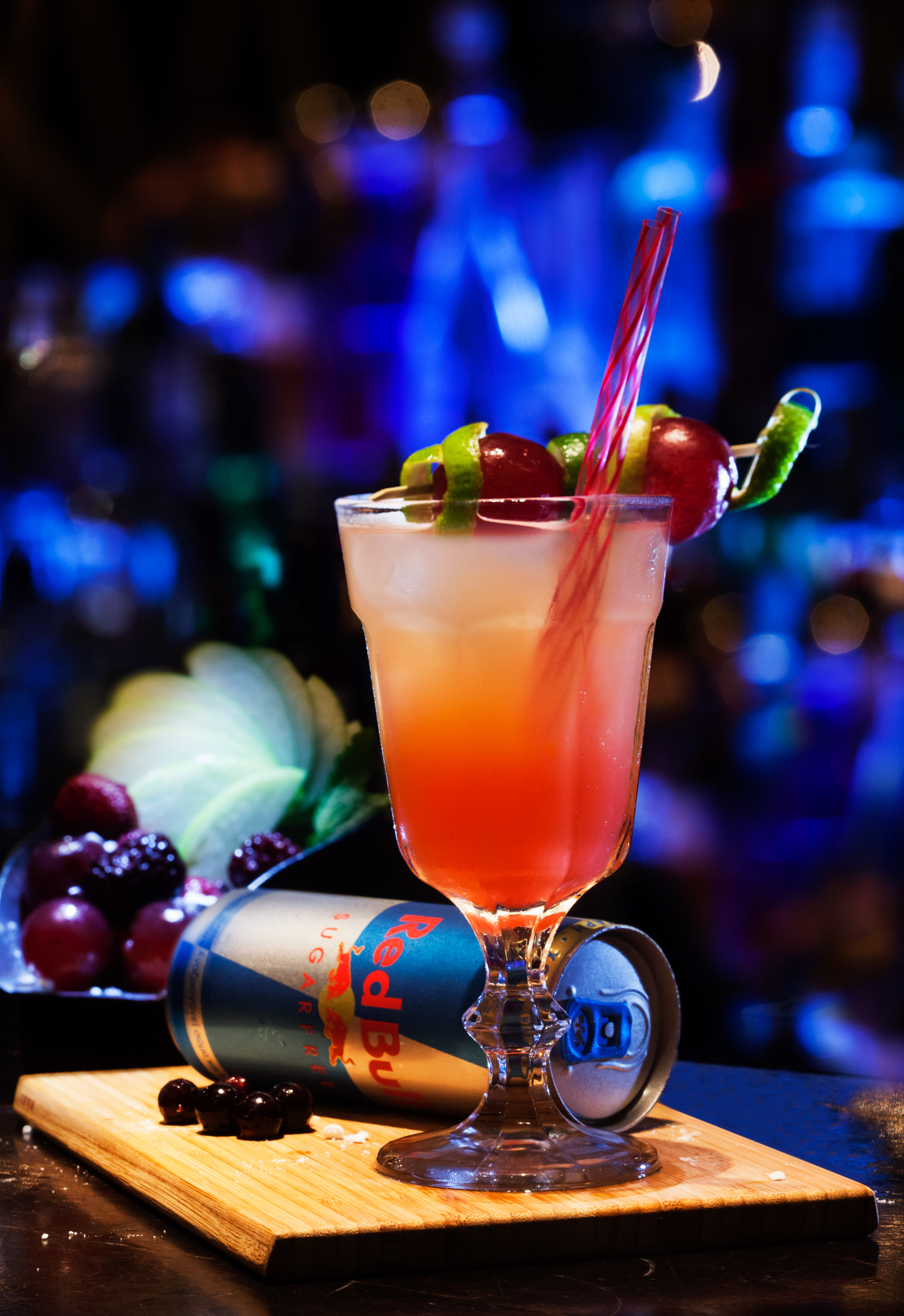 trump-drink kapero.jpg
