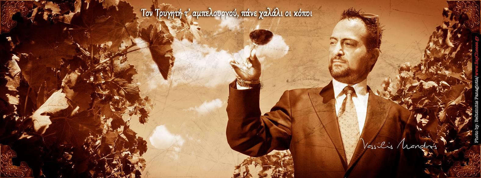 Vassilis Mandros 2.jpg