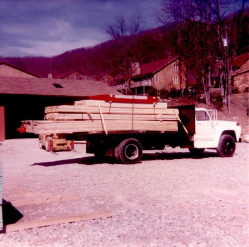 Mountain Lumber_Boone_NC_About_Page_1.JPG
