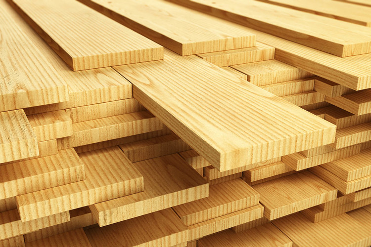 Mountain Lumber_Boone_NC_About_Page_3.jpg