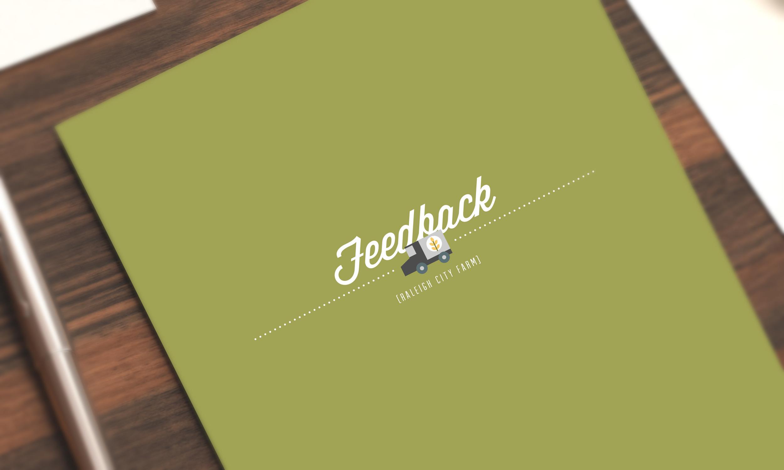 feedback-book.jpg