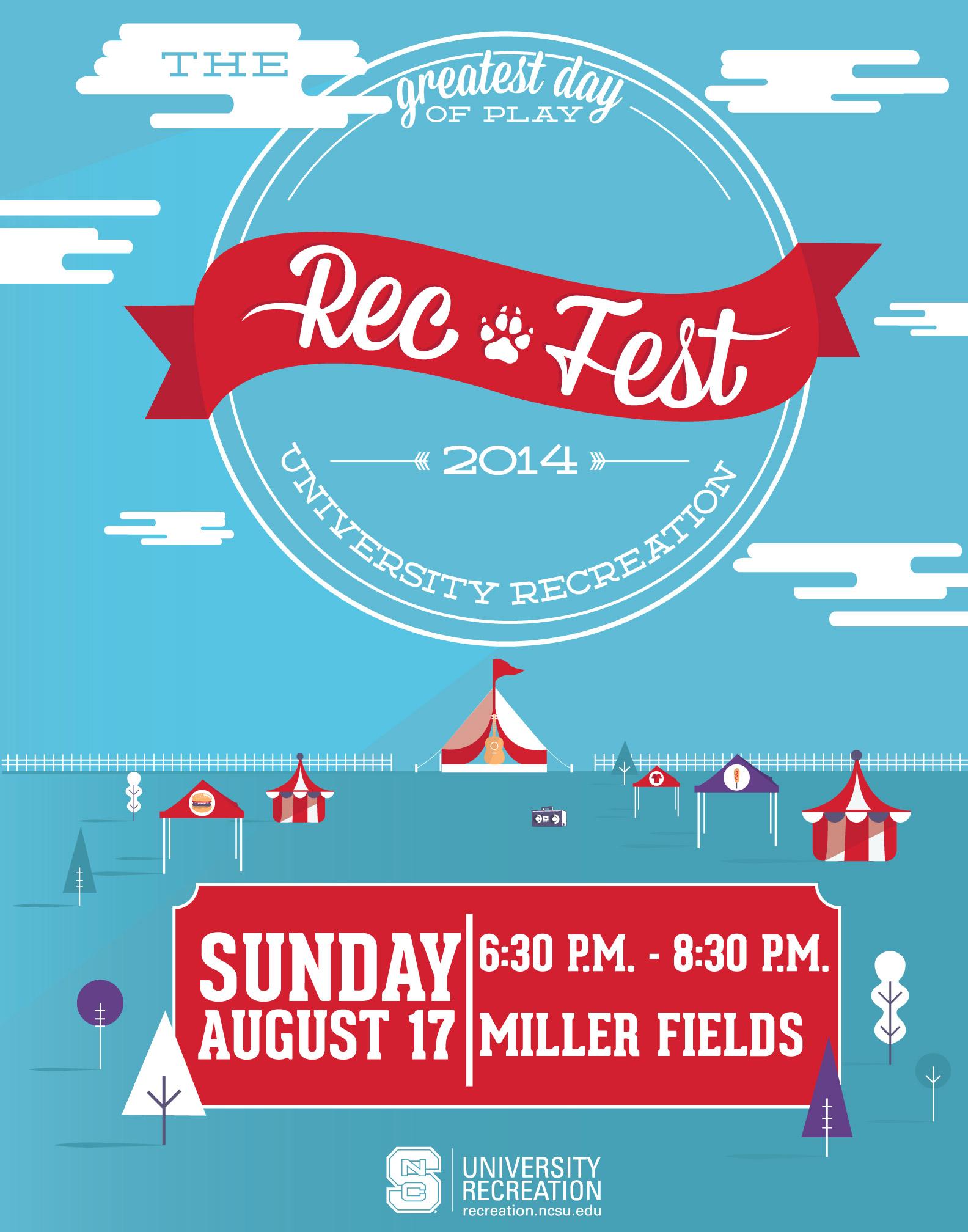 recfest-poster.jpg