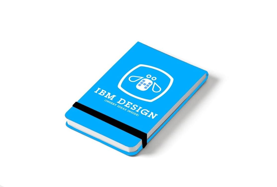 notbook-blue.jpg