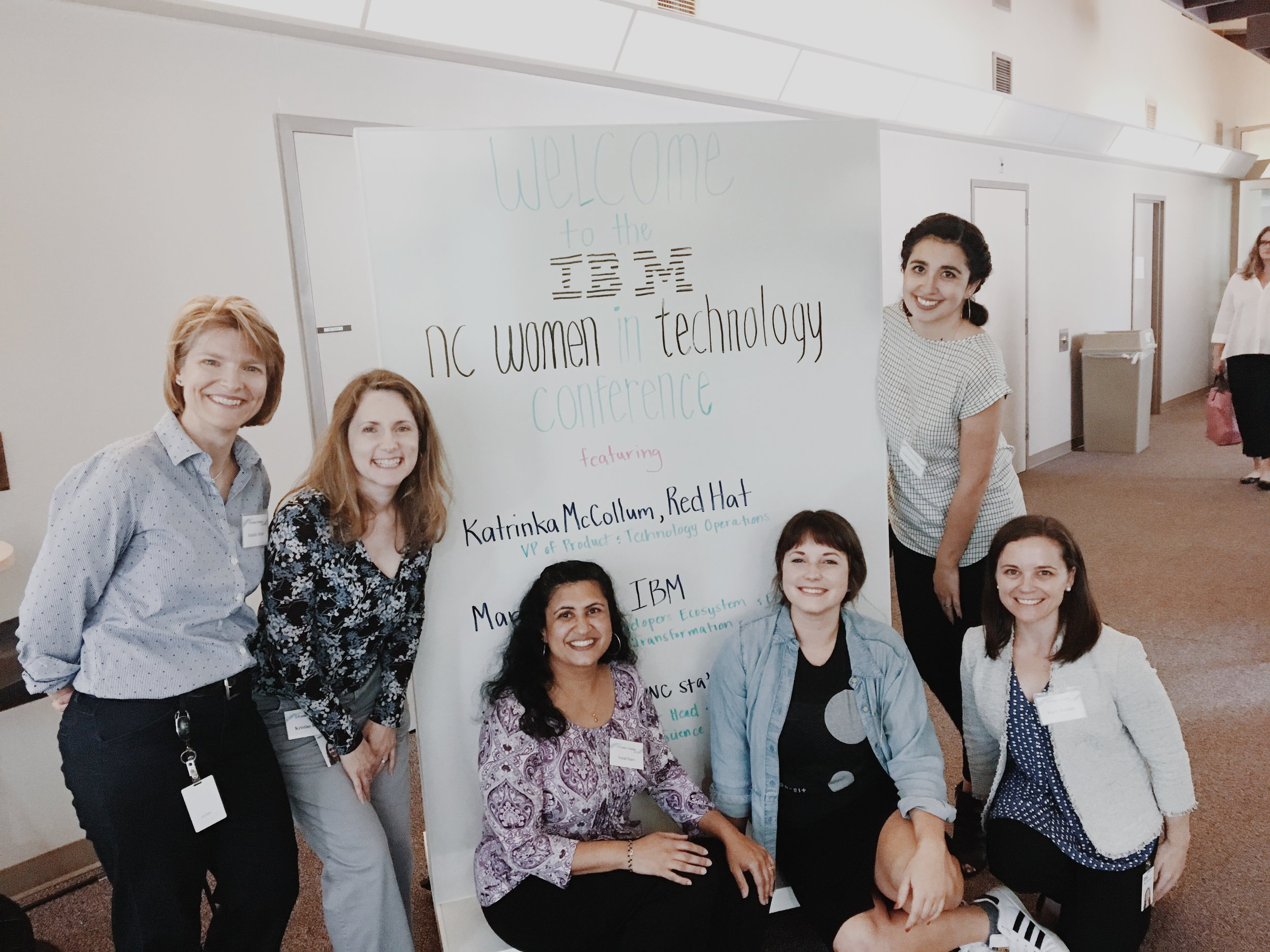 Women in tech 1 .JPG