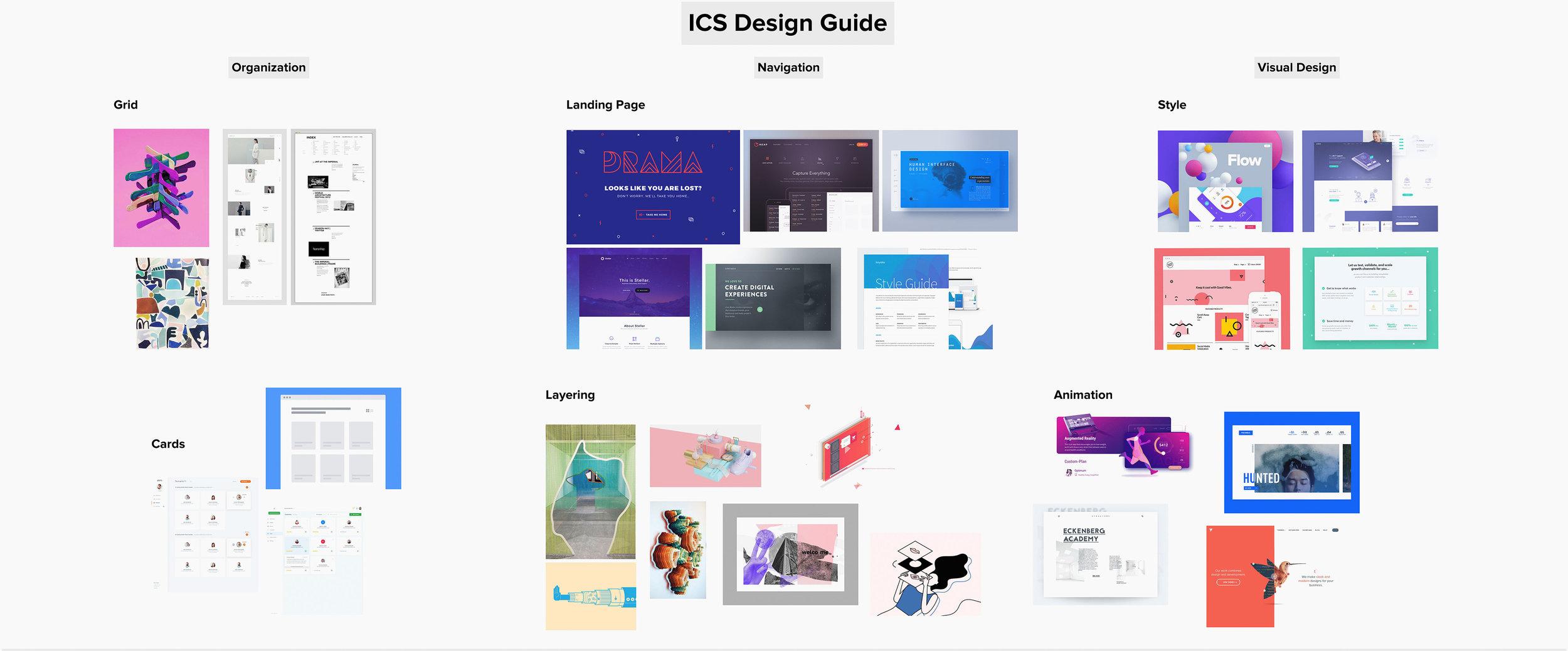 Design-Guide-Moodboard.jpg