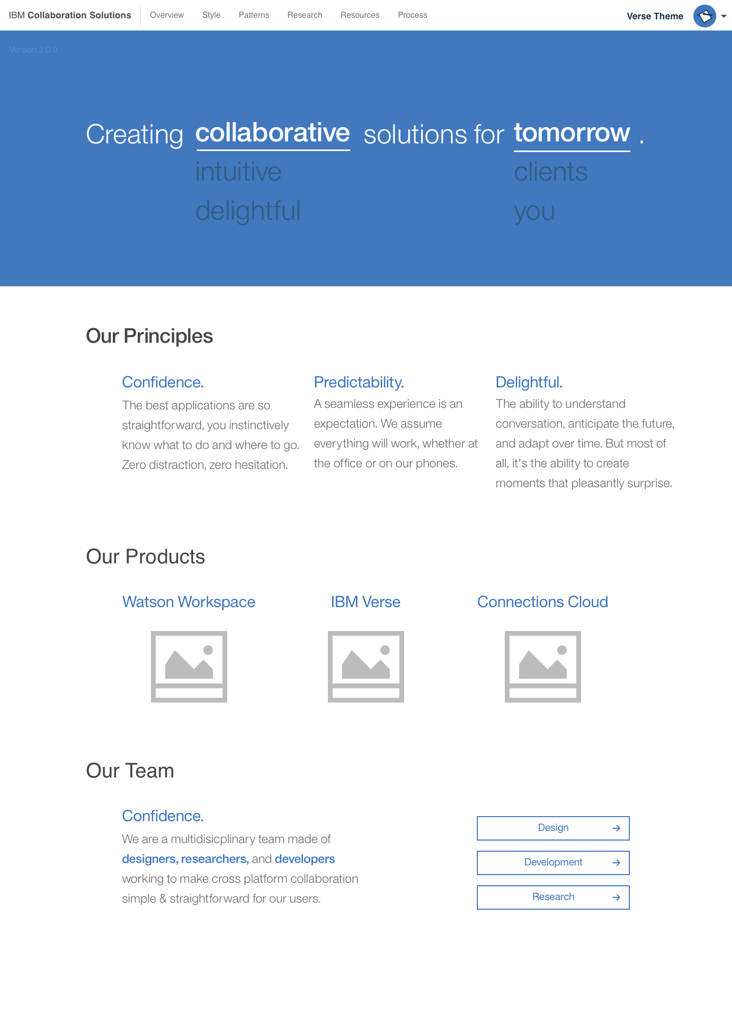 Home page-Idea 1.png