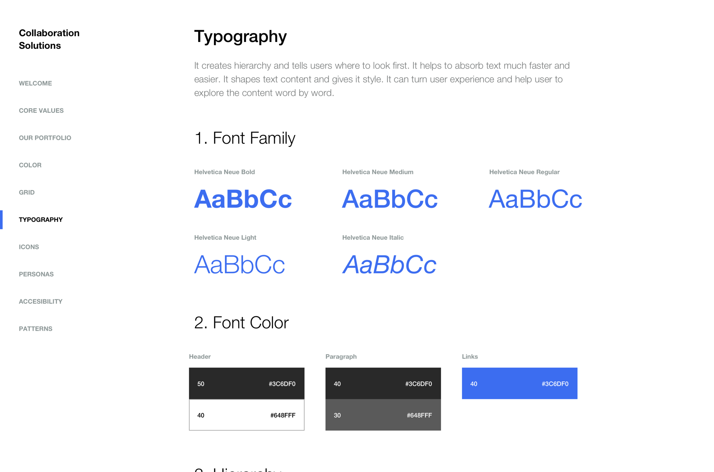 kamil.zalv1 typography.png