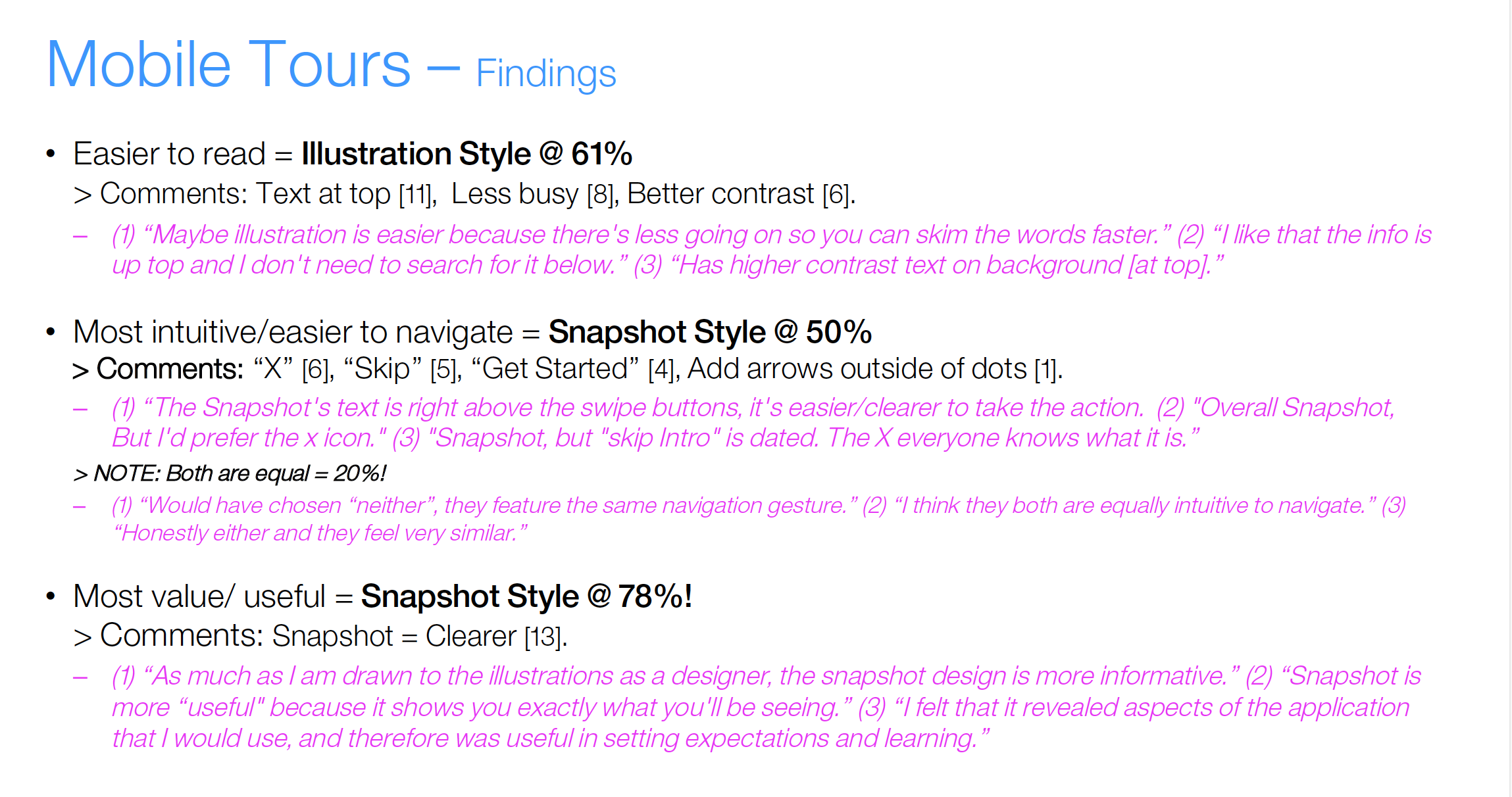 Mobile Findings 1.png