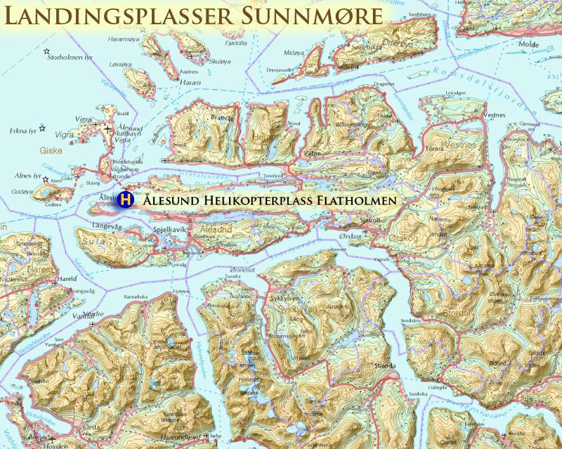 Ålesund_kart_web_800.jpg