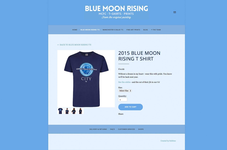 incredible-web-sites-bluemoon-03.jpg