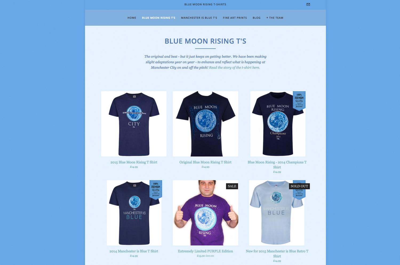 incredible-web-sites-bluemoon-02.jpg