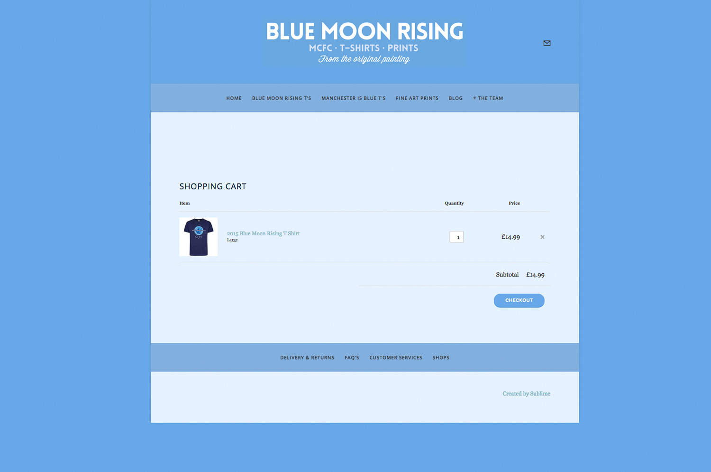 incredible-web-sites-bluemoon-04.jpg