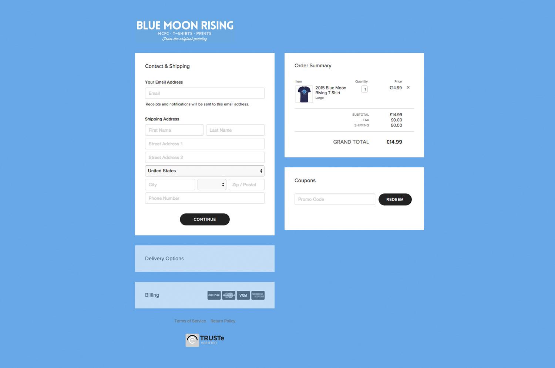 incredible-web-sites-bluemoon-05.jpg