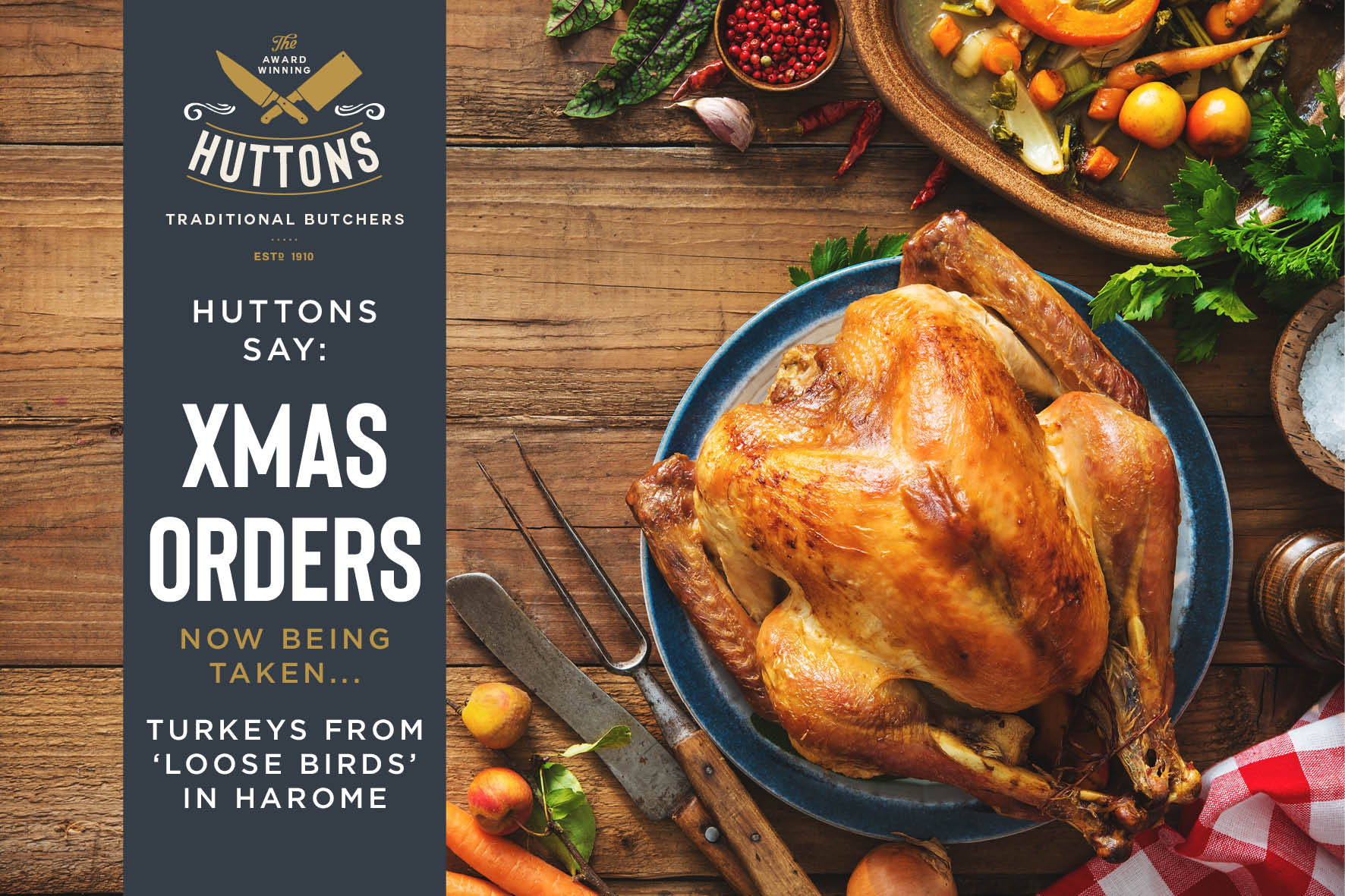 huttons_butchers_christmas_2.jpg