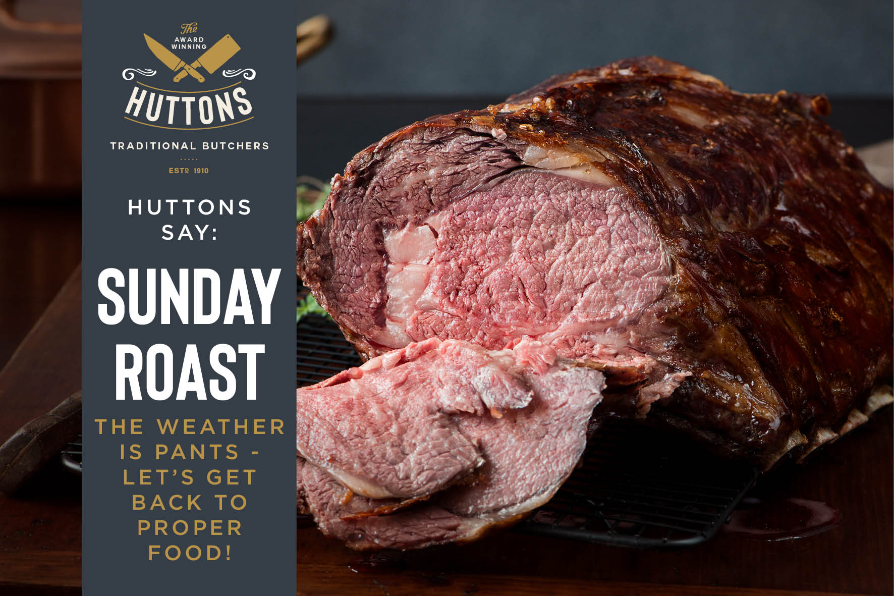 huttons_butchers_roast.jpg