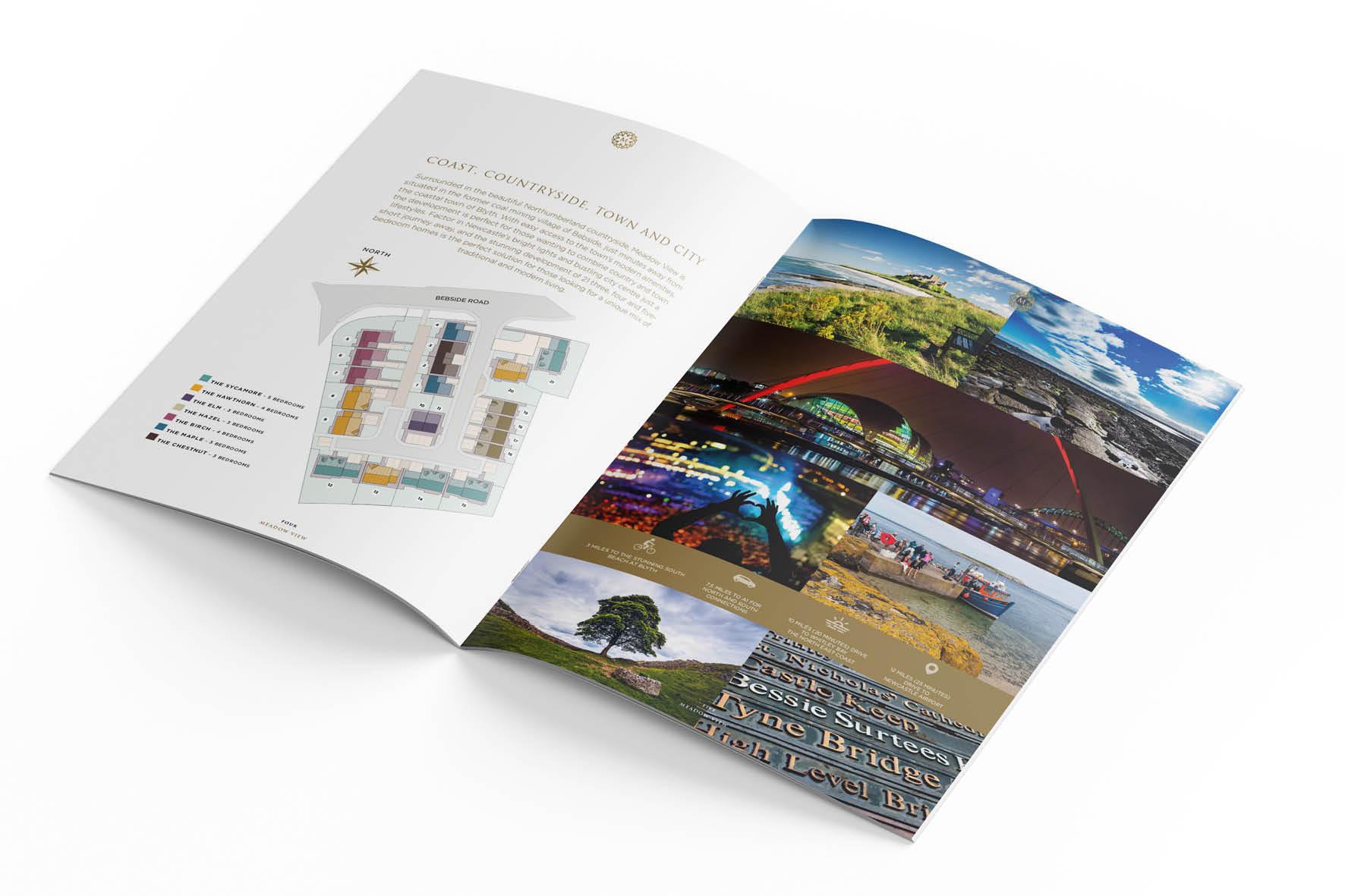incredible_ascent_brochures_2.jpg