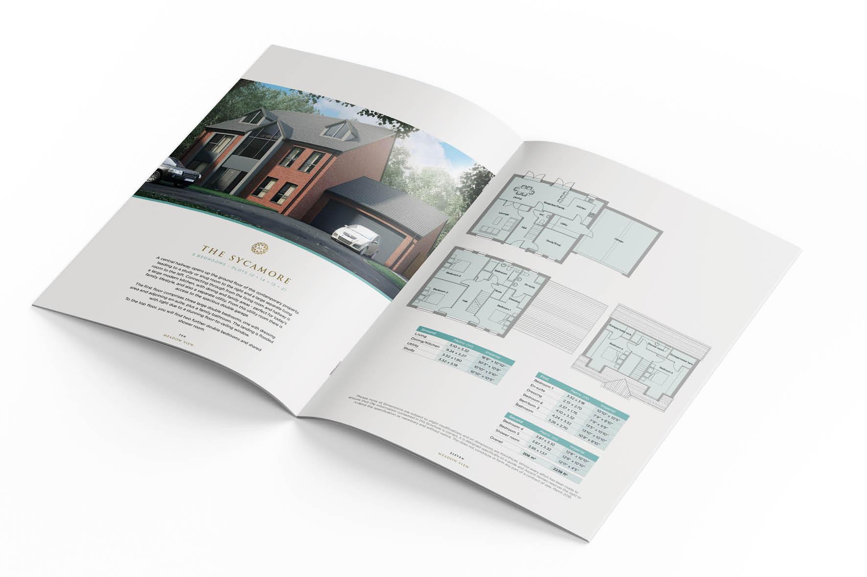 incredible_ascent_brochures_4.jpg