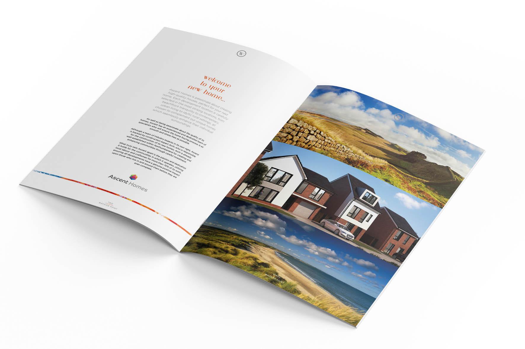 incredible_ascent_brochures_6.jpg