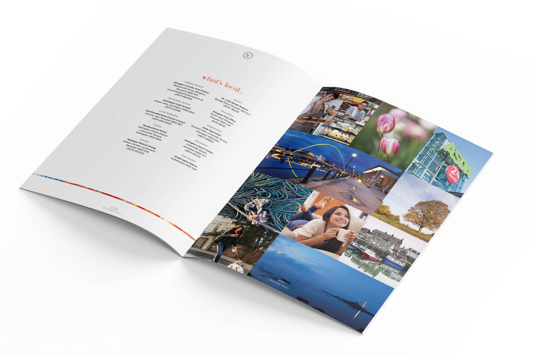 incredible_ascent_brochures_8.jpg
