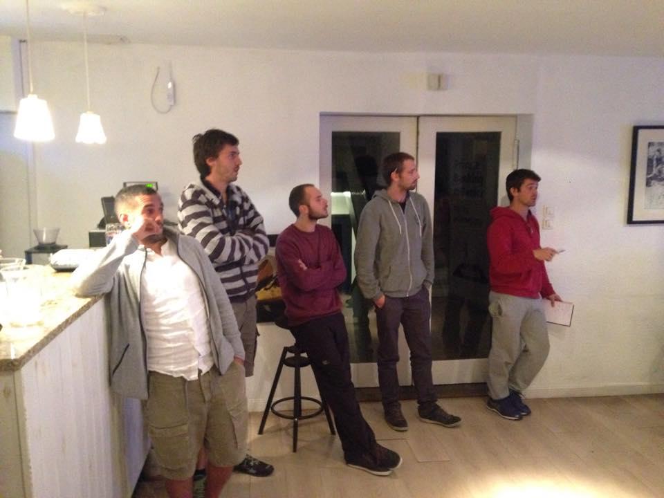 team-meeting2.jpg