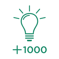 icons-startups.jpg