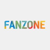 fanzone