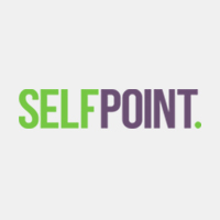 self-point