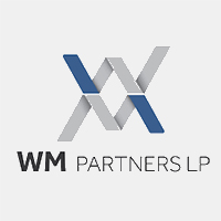 WM-Partner-wide.jpg