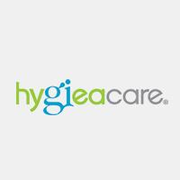 Hygieacare.jpg