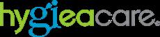 hygieacare logo.png