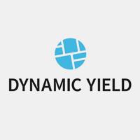 Dynamic-Yield-Logo.png