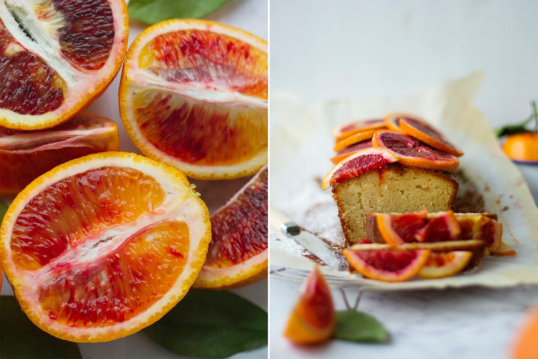 02_NOMNOM_Orangen_Cake.jpg
