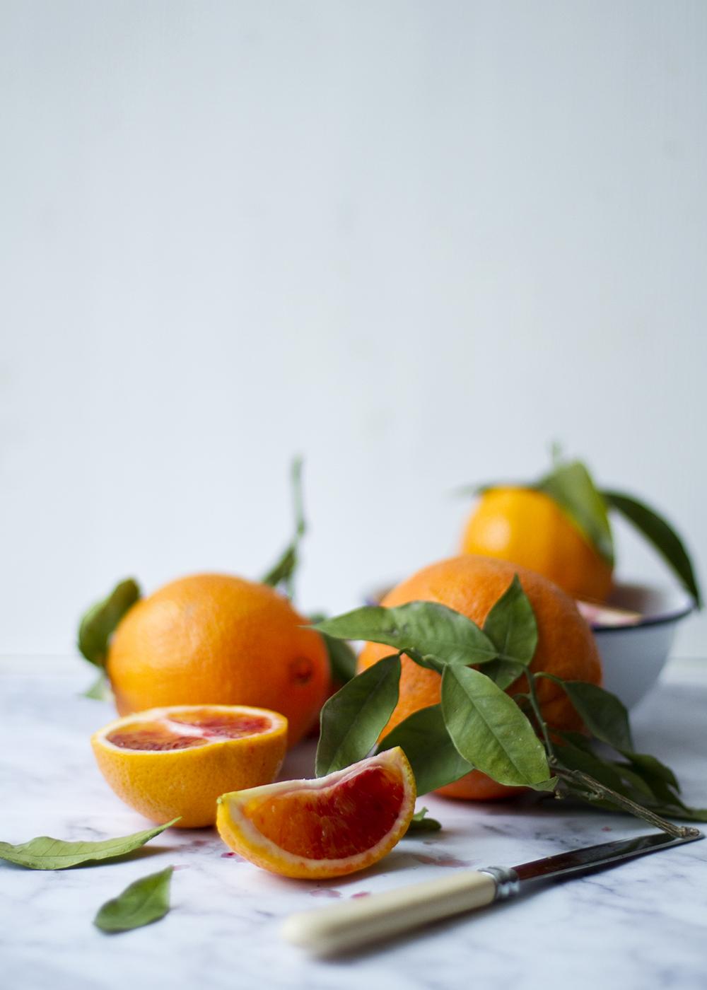 01_NOMNOM_Orangen_Cake.jpg