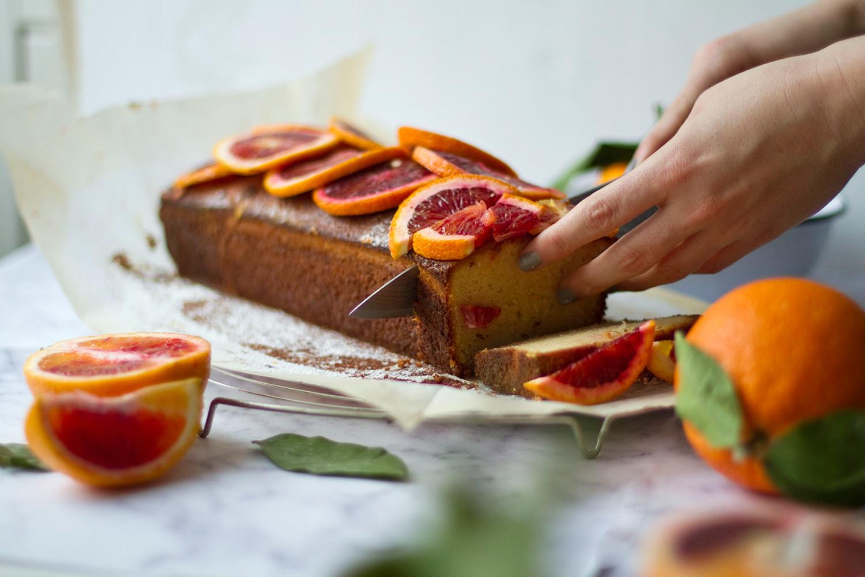 04_NOMNOM_Orangen_Cake.jpg