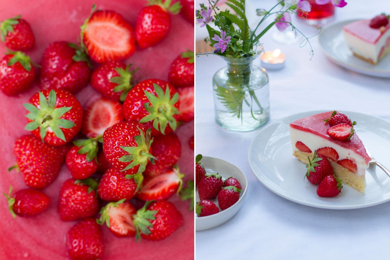 05_NOMNOM_Erdbeer_Champagner_Torte-2.jpg