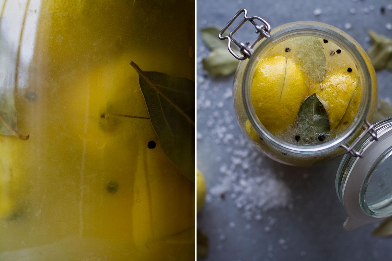 03_NOMNOM_Eingelegte_Zitronen.jpg