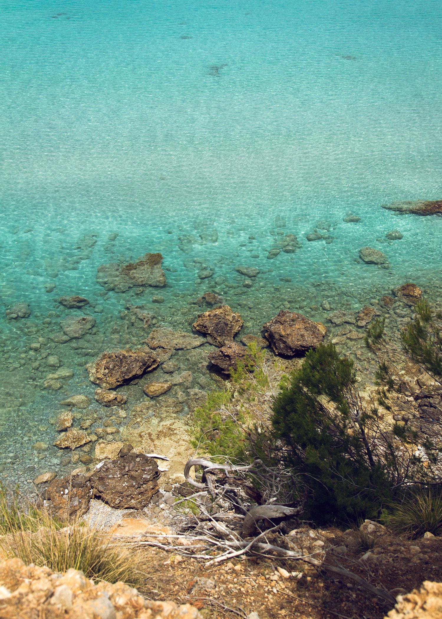 04_NOMNOM_Mallorca.jpg