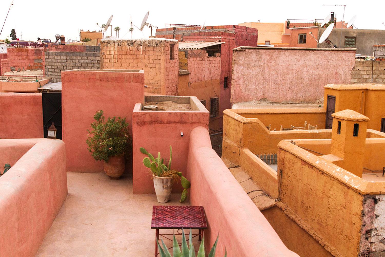 01_NOMNOM_Reise_Marrakech.jpg