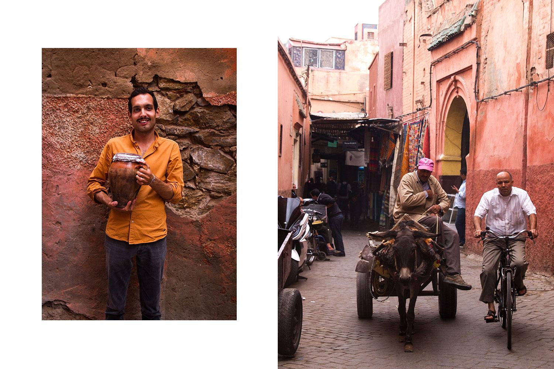 05_NOMNOM_Reise_Marrakech.jpg