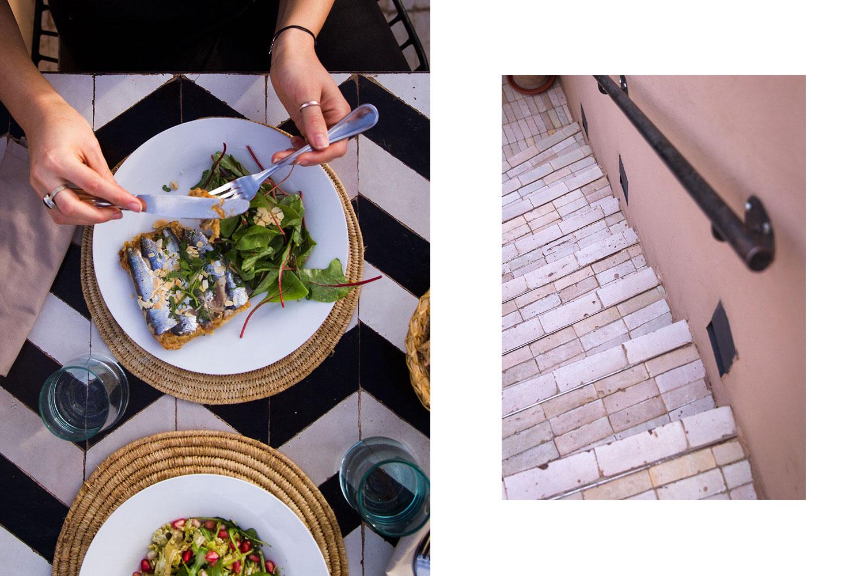 00_0_2_NOMNOM_Reise_Marrakech_Restaurant_Nomad.jpg