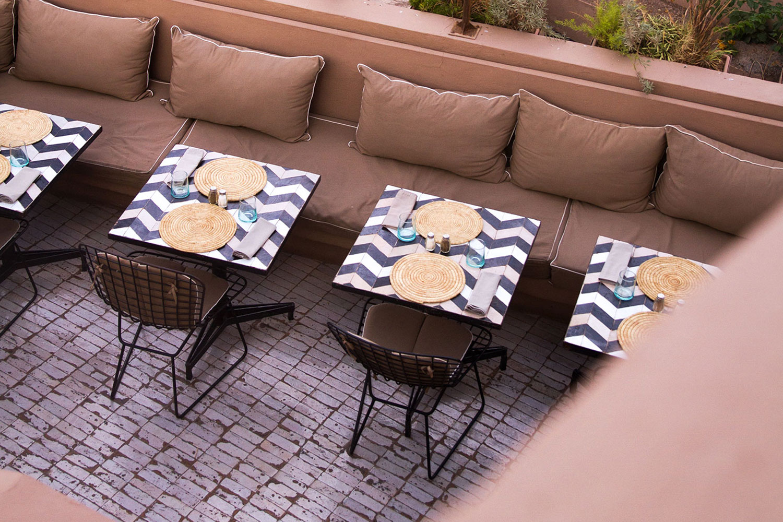 00_0_3_NOMNOM_Reise_Marrakech_Restaurant_Nomad.jpg
