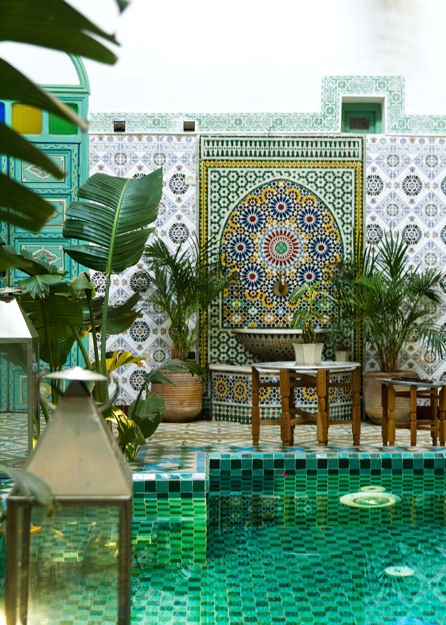 08_NOMNOM_Reise_Marrakech_Riad_BE.jpg