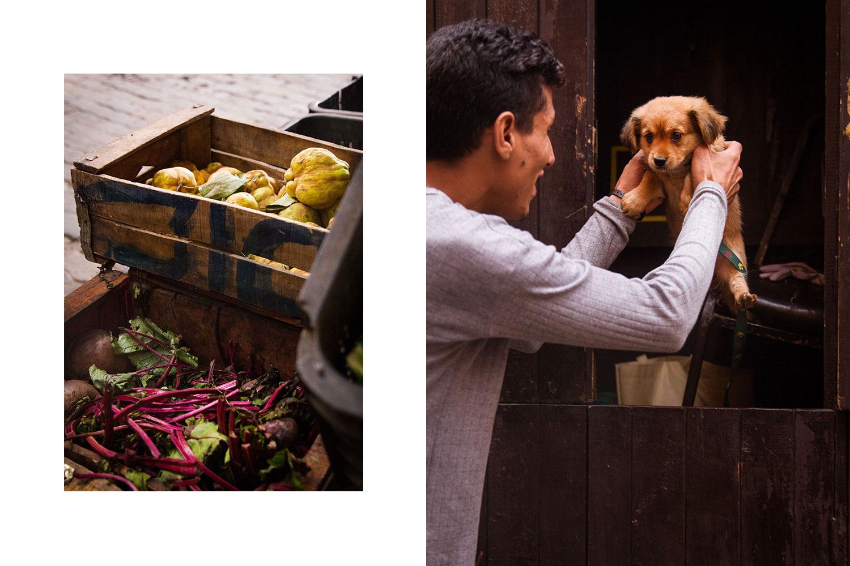 11_2_NOMNOM_Reise_Marrakech.jpg