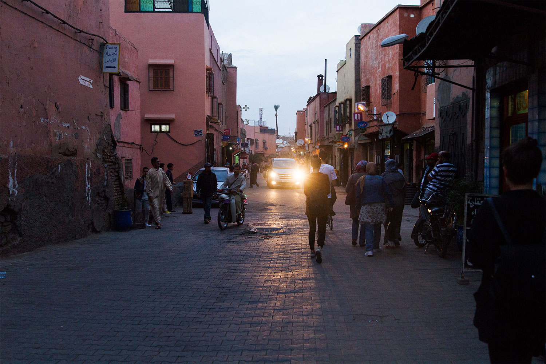 12_2_NOMNOM_Reise_Marrakech.jpg