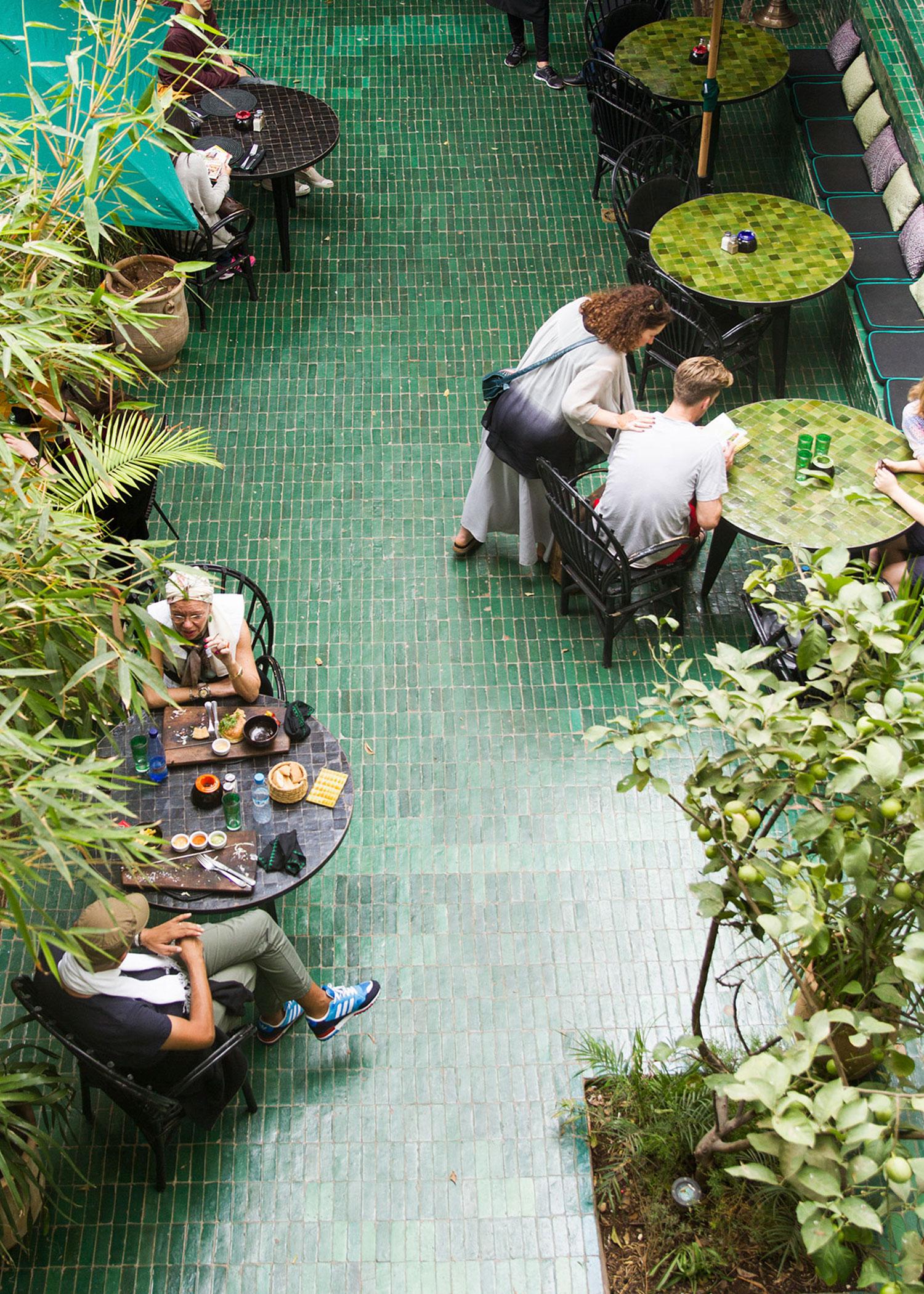 00_3_NOMNOM_Reise_Marrakech_Restaurant_Le_Jardin.jpg