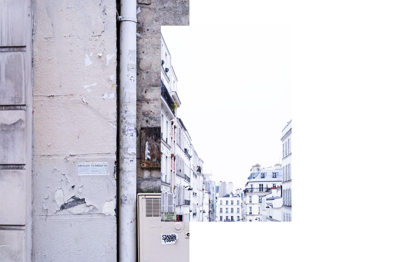 01_NOMNOM_Paris_2.jpg