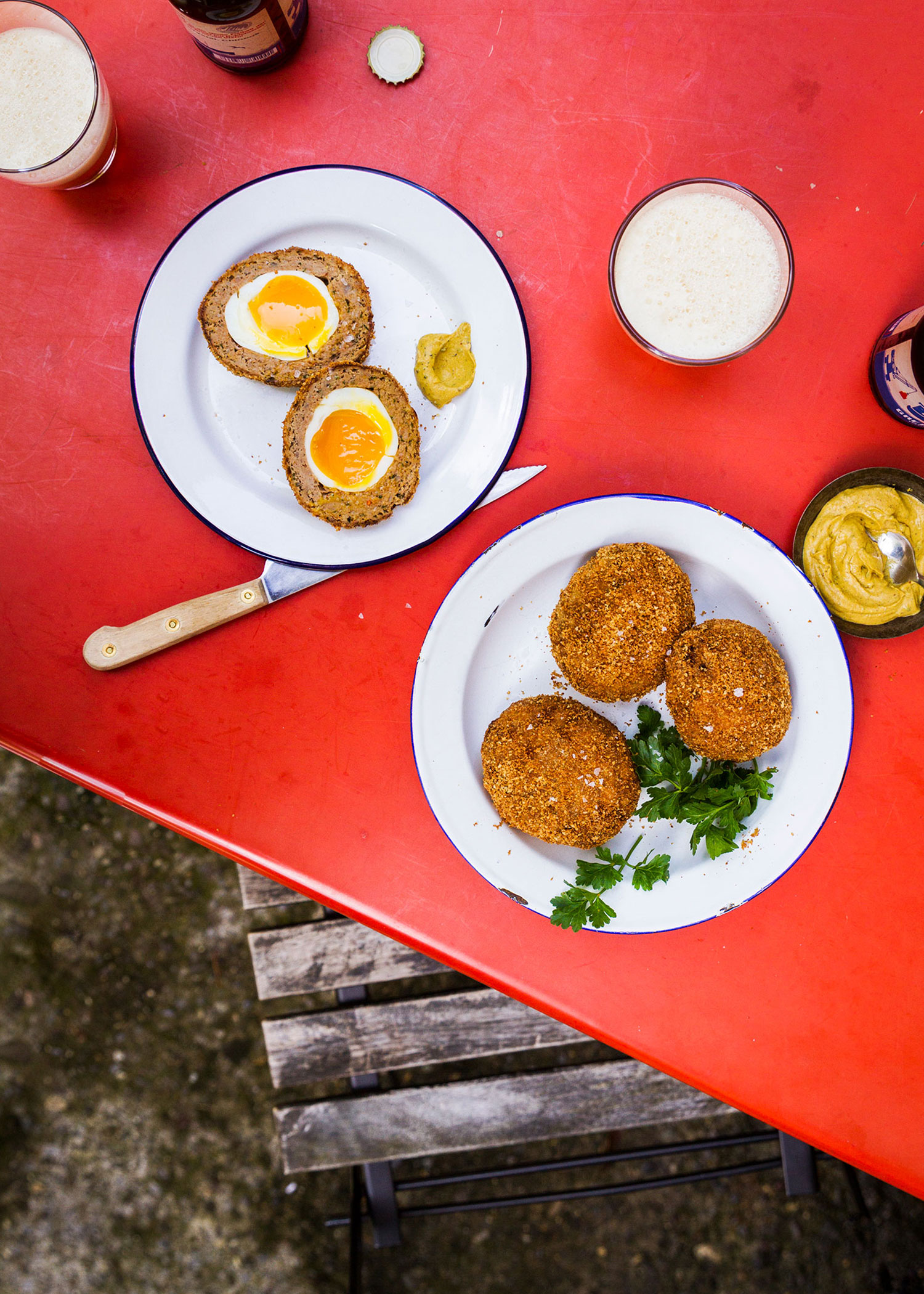 01_NOMNOM_Scotch_Eggs.jpg
